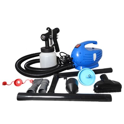 4 in 1 magic paint sprayer