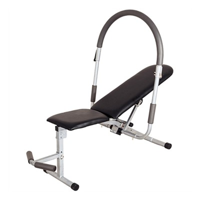 Ab King Exerciser Pro