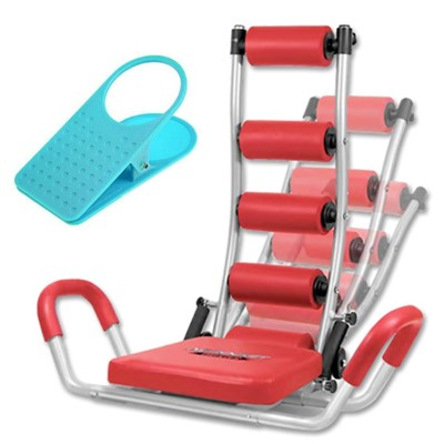 Ab Rocket Twister with Cup Holder