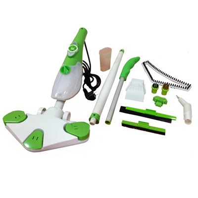 Easy Steam Mop X6