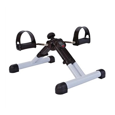 Mini Cycle Pedal Exerciser