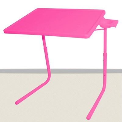 Pink Table Mate II