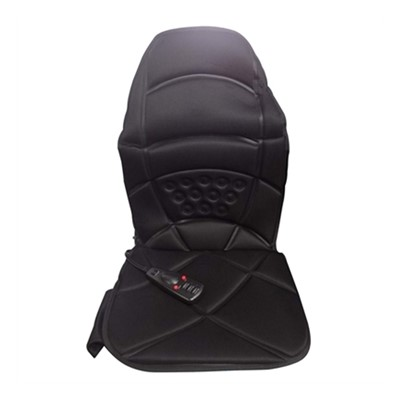 Portable Car Seat Massage
