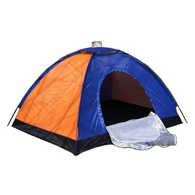 Portable Person Camping Tent