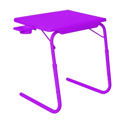 Violet Table Mate II